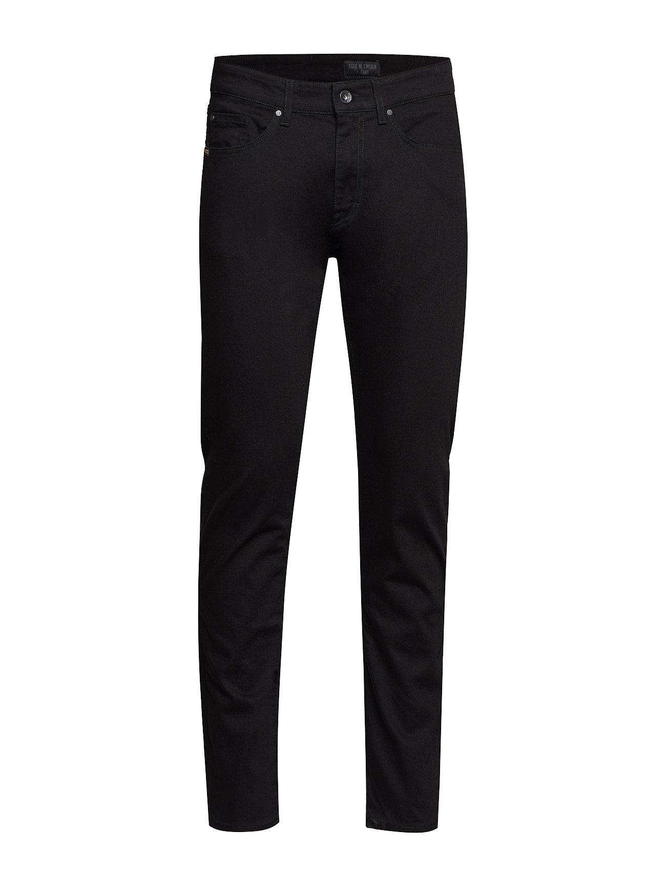 Tiger of Sweden Jeans REX - BLACK