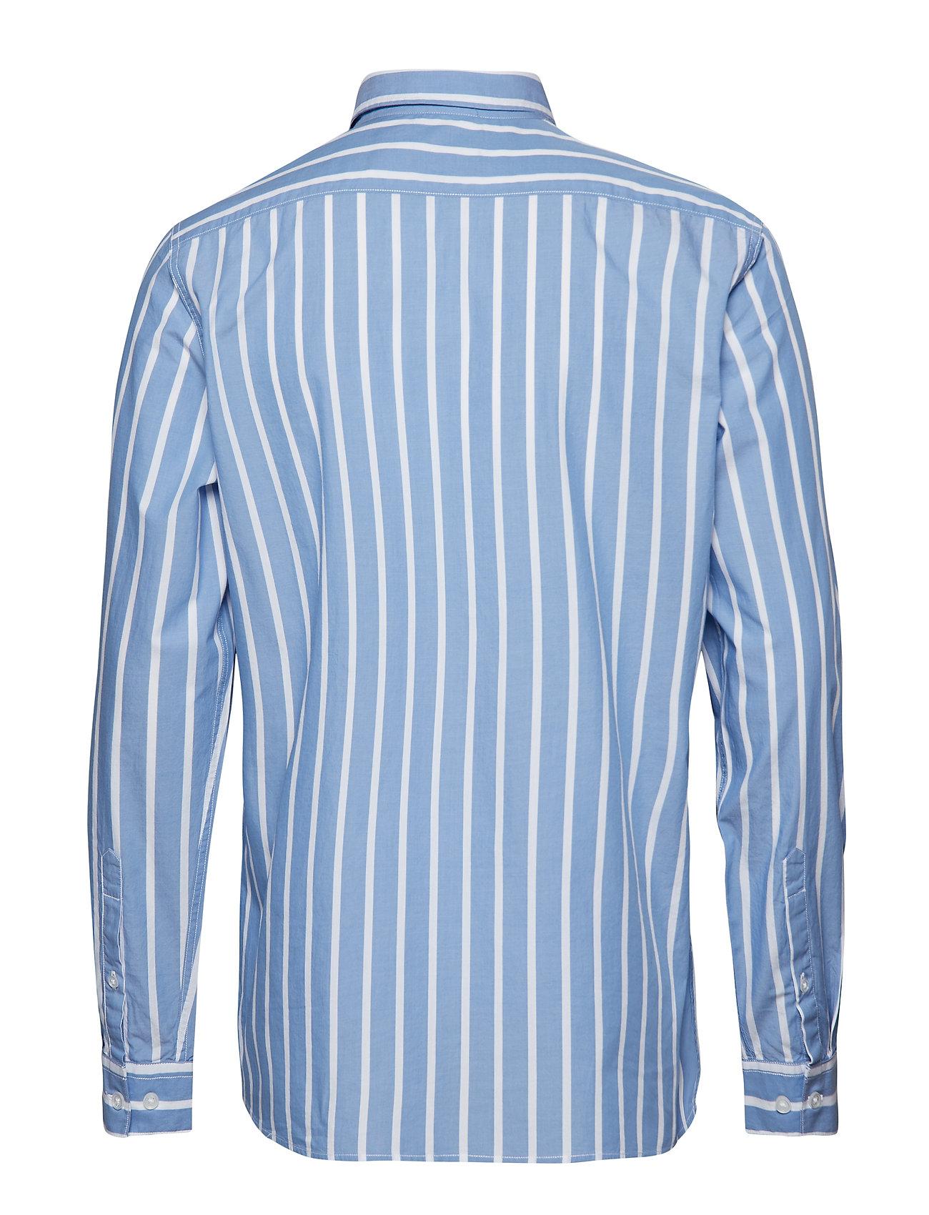 Jeans Part SailorTiger Sweden Strtrue Of KF1TlJc3