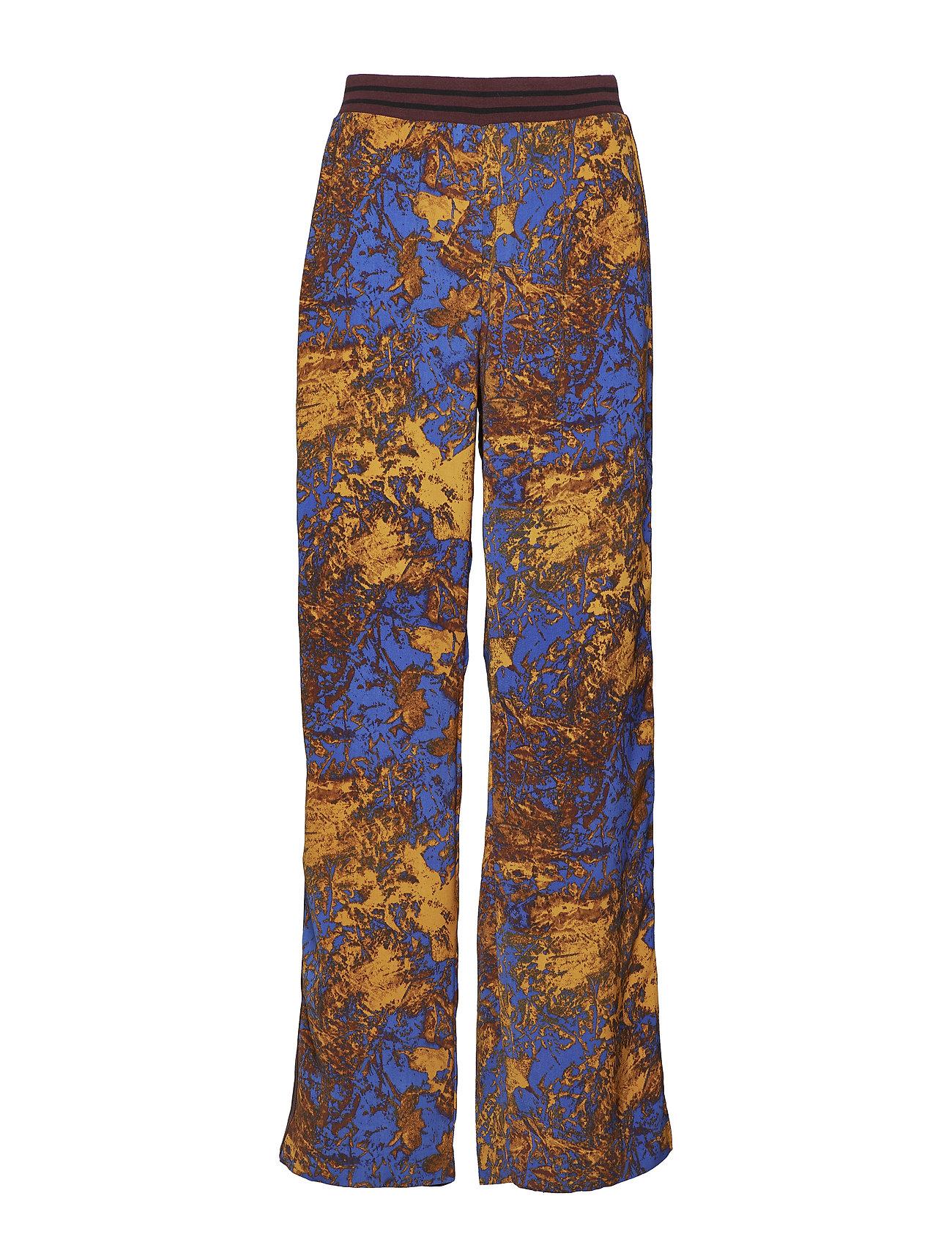 Jeans Sweden Sweden DaisypatternTiger Of Jeans Of DaisypatternTiger J1KlFc3T