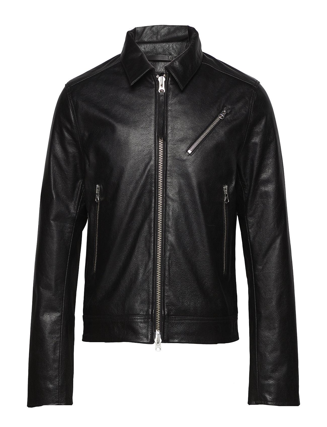 Tracker (Black) (£299.40) - Tiger of Sweden Jeans -  e05314ec658b6