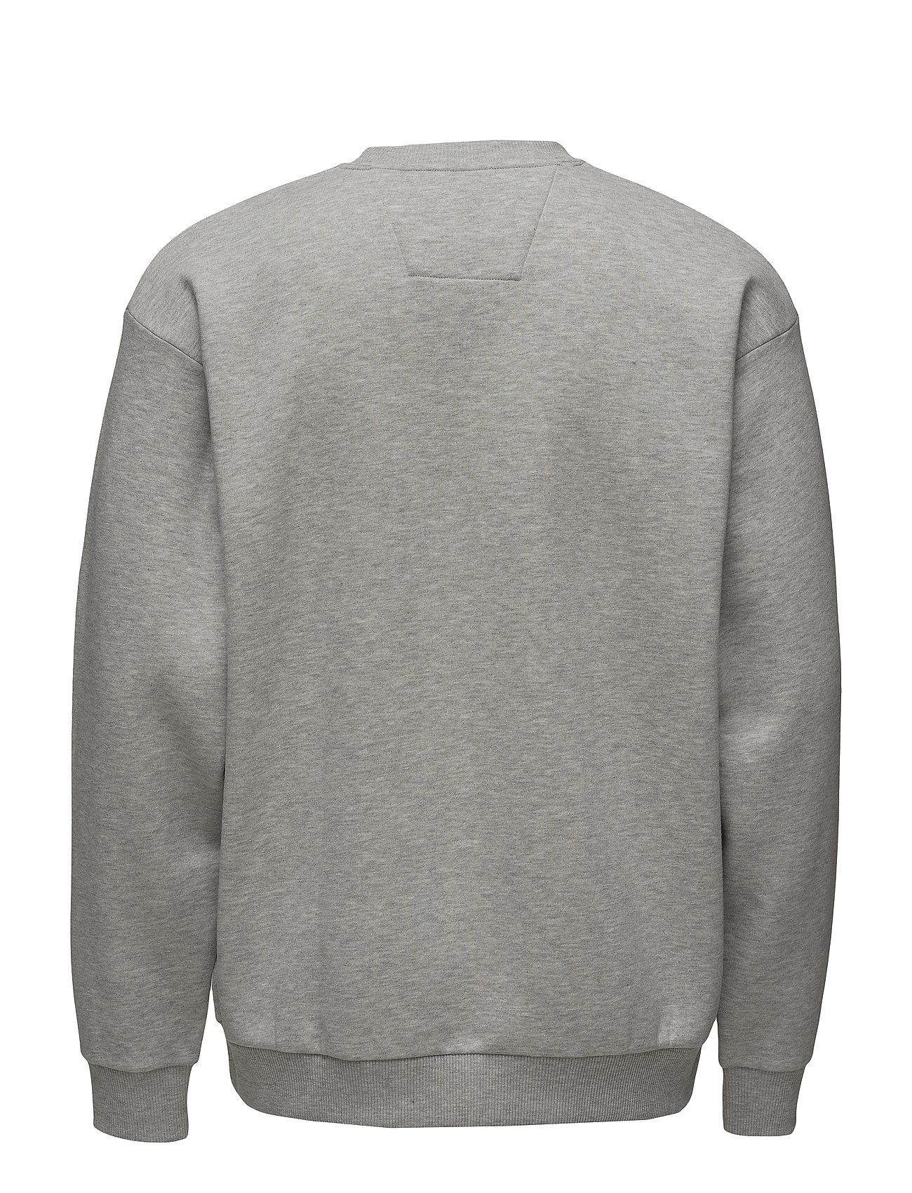 Sweden Grey Jeans Prmed Of Tom MelTiger sorCBthdxQ