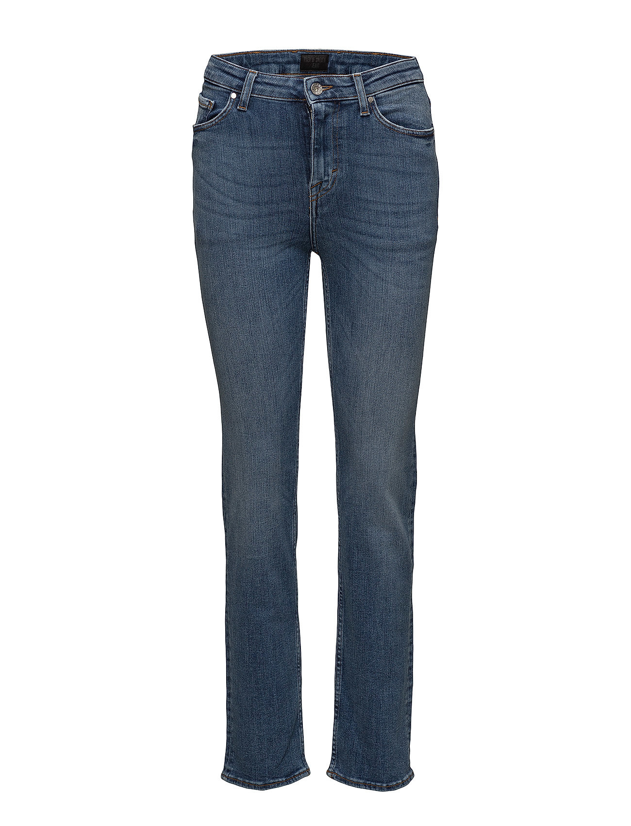 Amymedium BlueTiger Jeans Of Amymedium BlueTiger Sweden 29HIWEDY