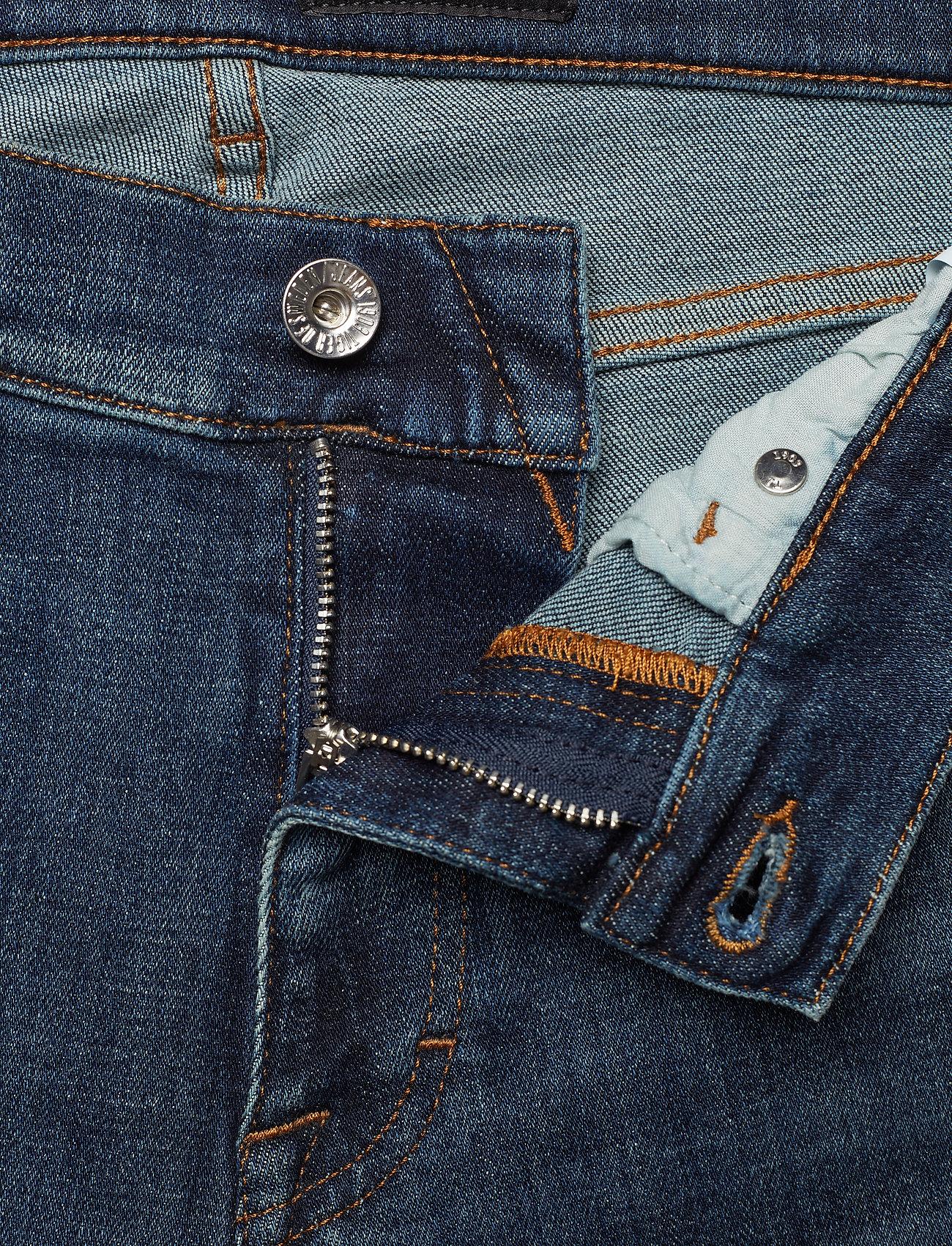Sweden Slimroyal BlueTiger Of Slimroyal Jeans Sweden BlueTiger Of mN0nv8wO