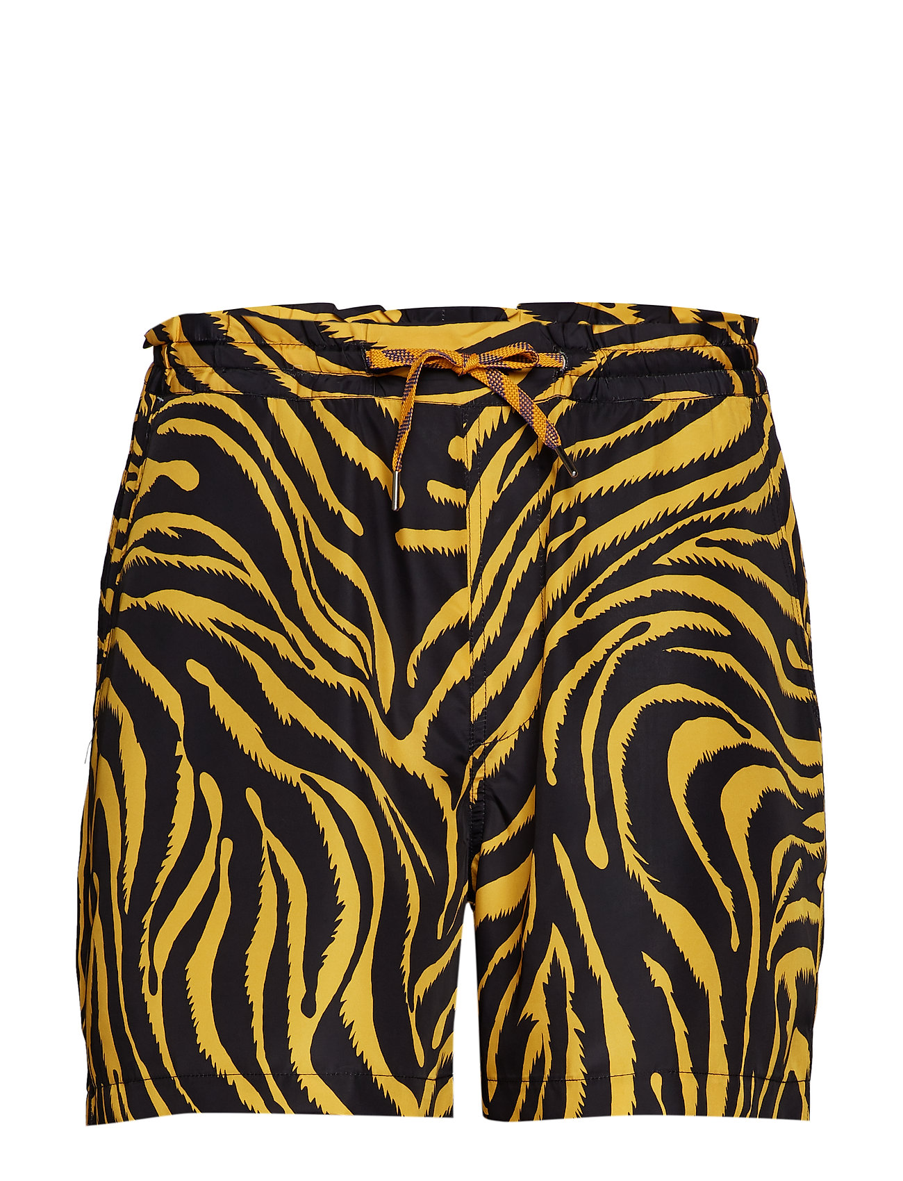Tiger of Sweden Jeans ONE2 T - PRINT