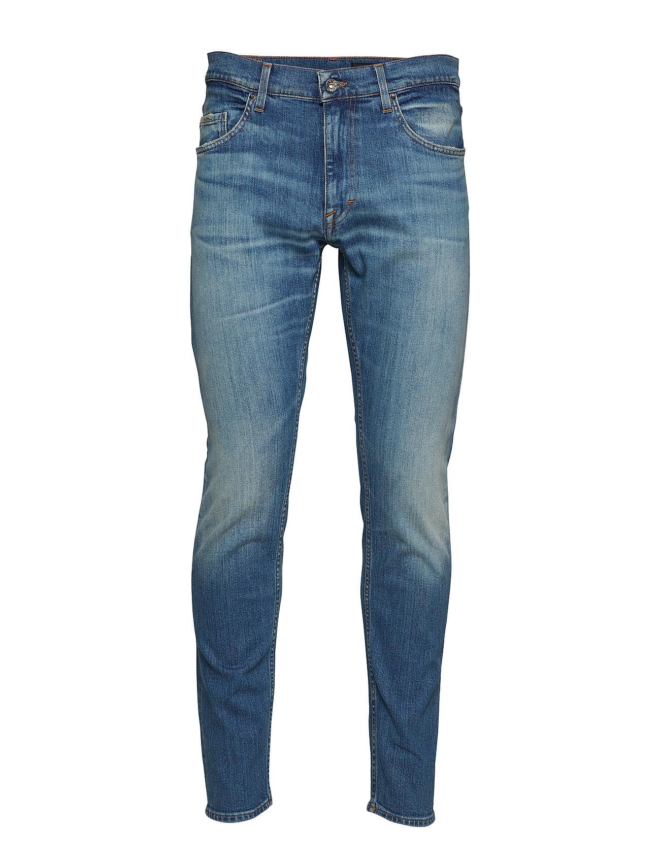 BlueTiger Sweden Of Sweden Jeans BlueTiger Pistolerodust BlueTiger Of Jeans Pistolerodust Pistolerodust Of Sweden rCBoexdW
