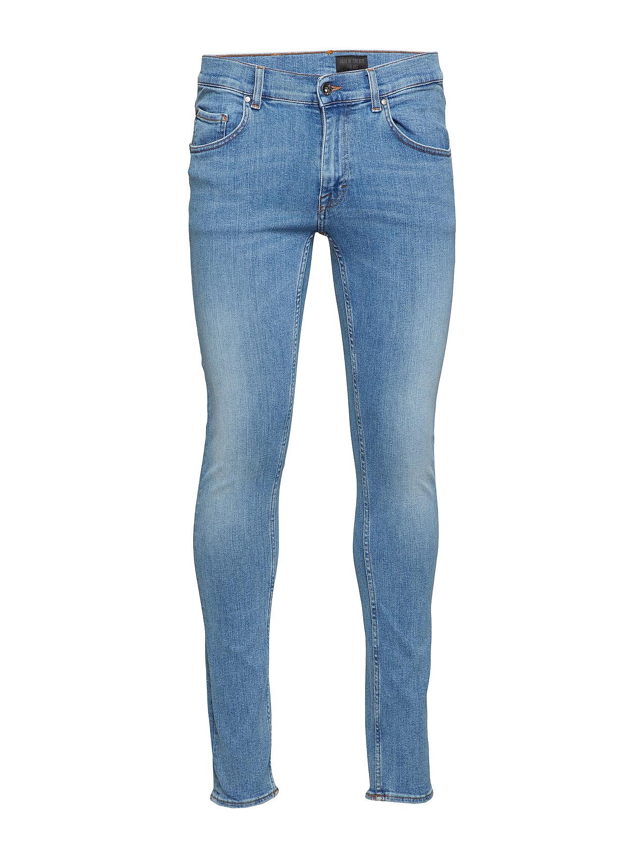 BlueTiger Slimlight Slimlight BlueTiger Of Of Slimlight BlueTiger Jeans Sweden Jeans Sweden dxBeCo