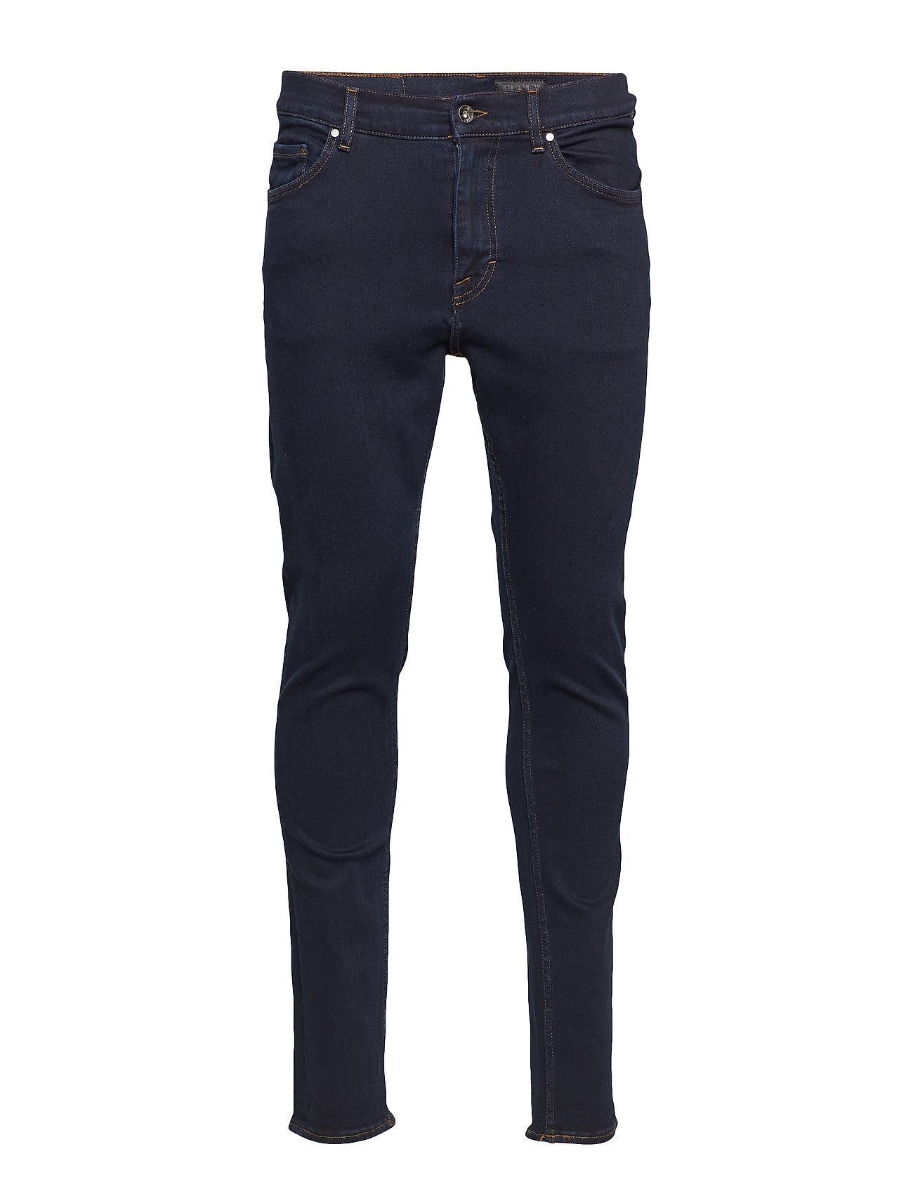 Of Jeans Sweden Sweden BlueTiger Jeans Evolveroyal BlueTiger Of Evolveroyal VpSGqzUM
