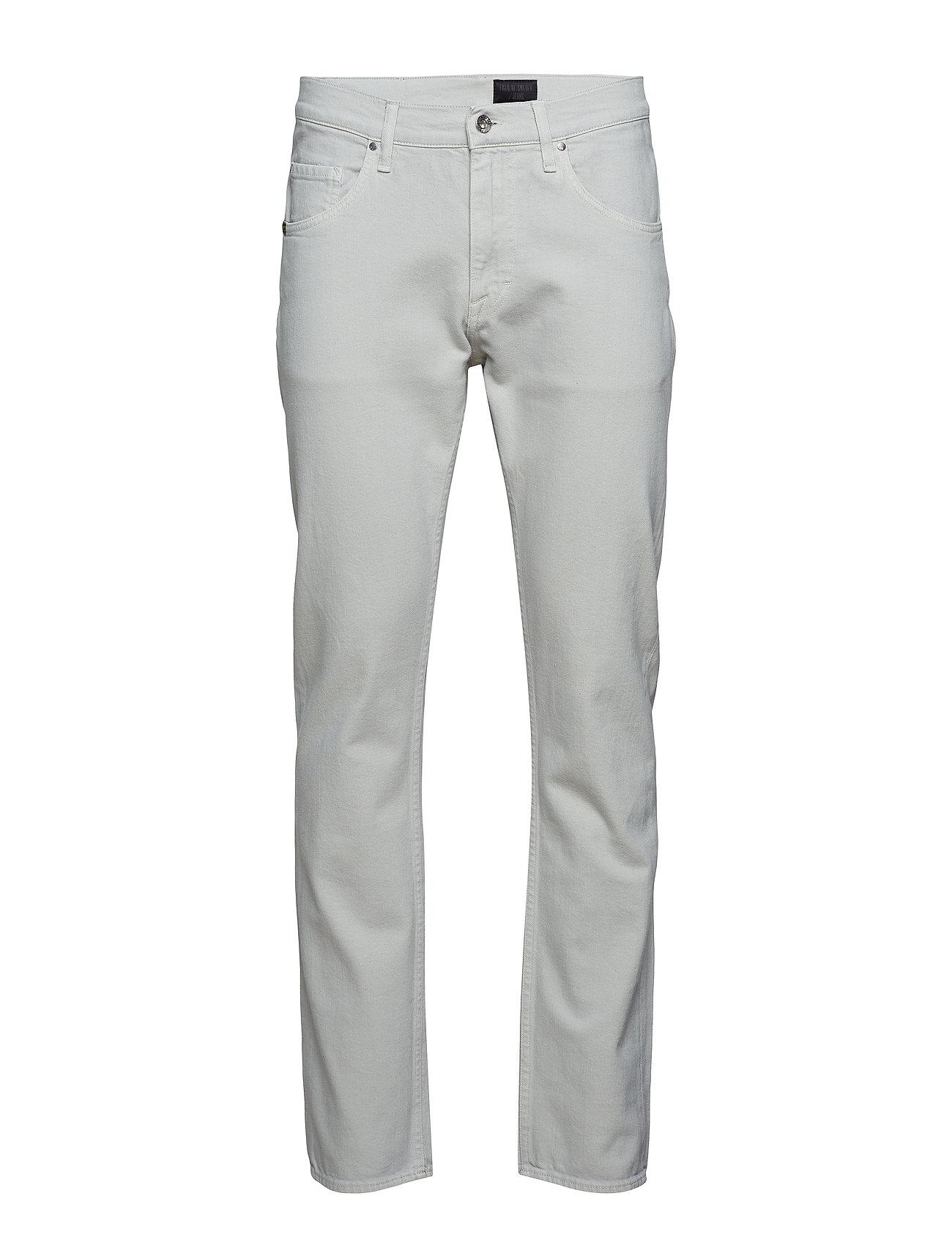 a27f850bb2 Iggy... (Ivory) (59.50 €) - Tiger of Sweden Jeans - | Boozt.com