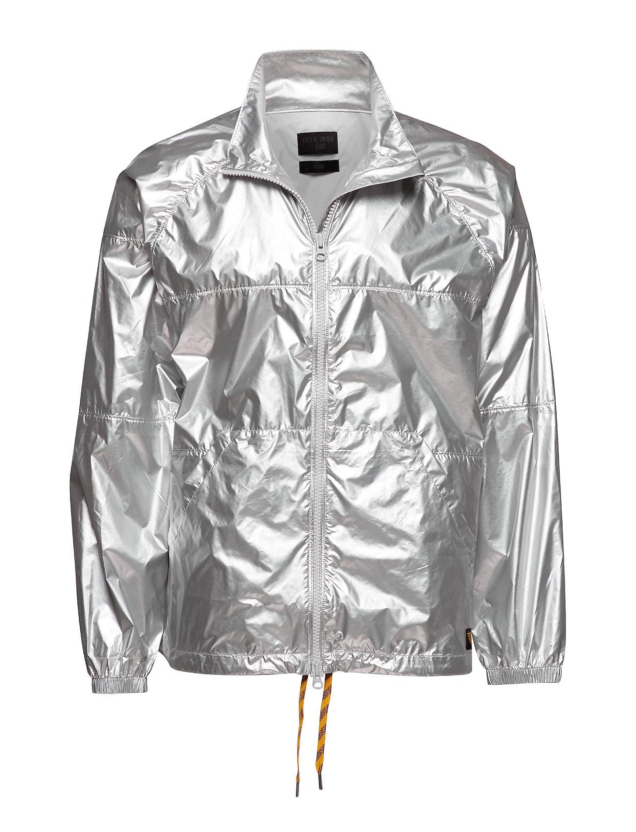 dd574973 Aruba (Mercury Grey) (£103.95) - Tiger of Sweden Jeans - | Boozt.com