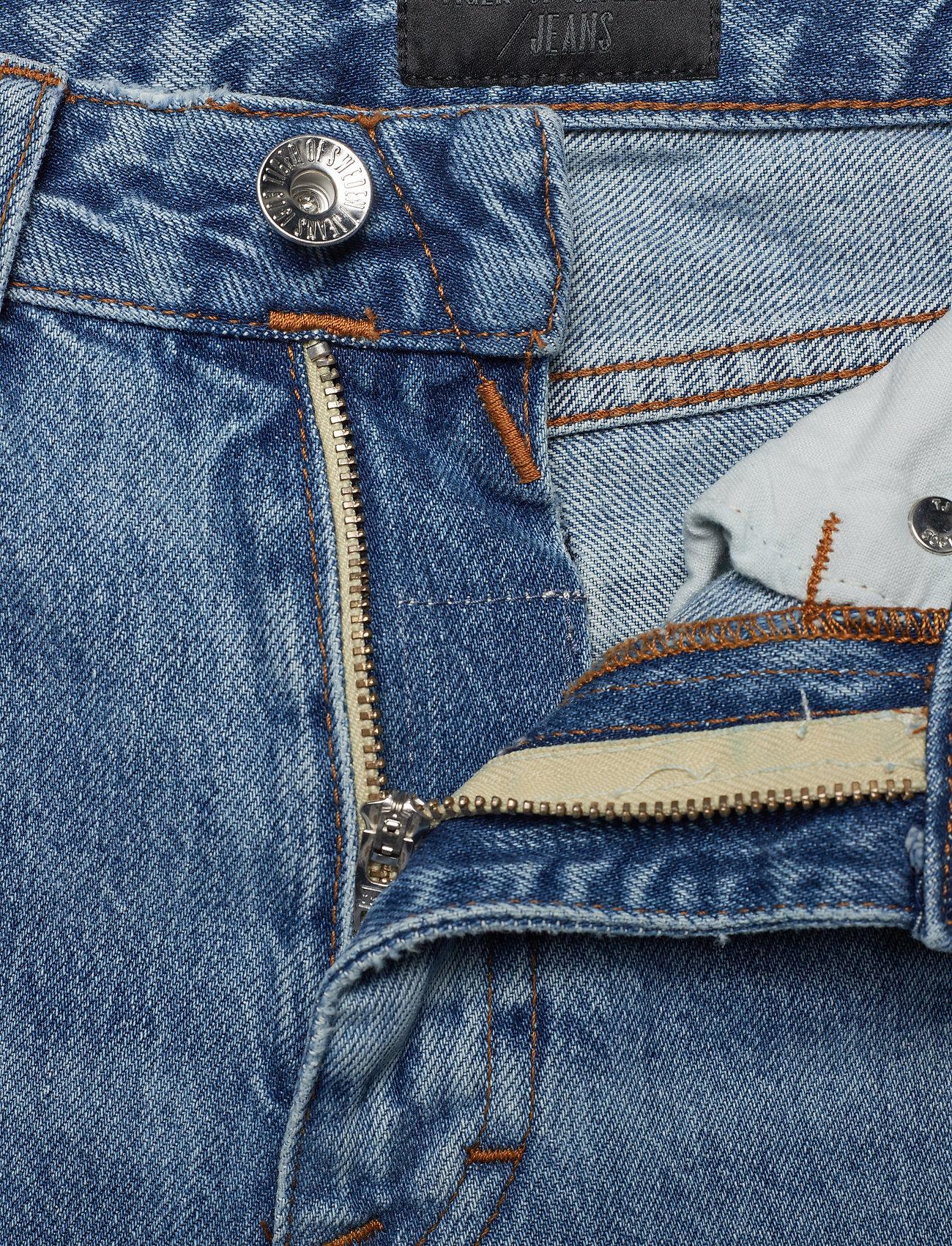 Looselight Jeans BlueTiger Of Jeans Sweden Of Sweden Looselight BlueTiger exWrBdCo