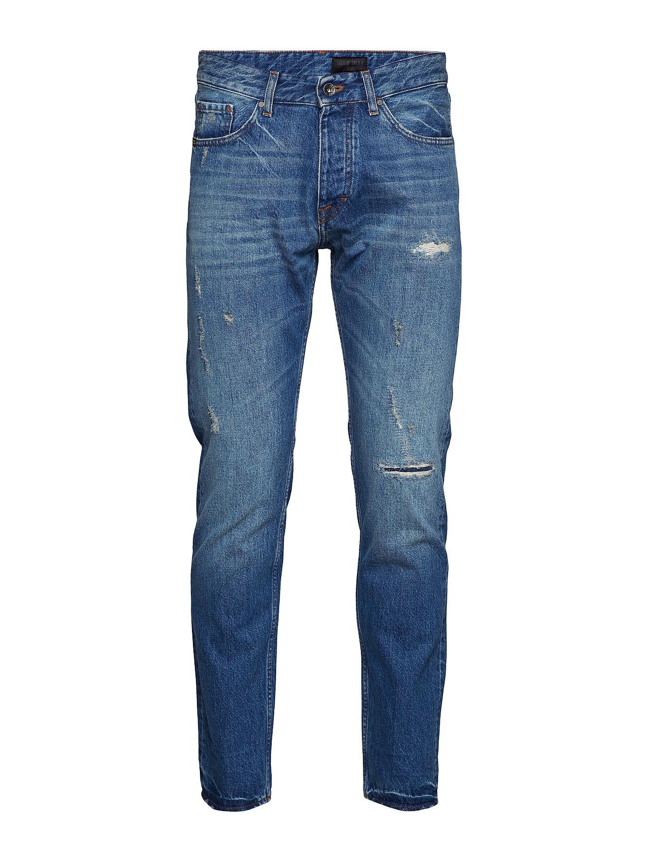 Tiger of Sweden Jeans ALEX