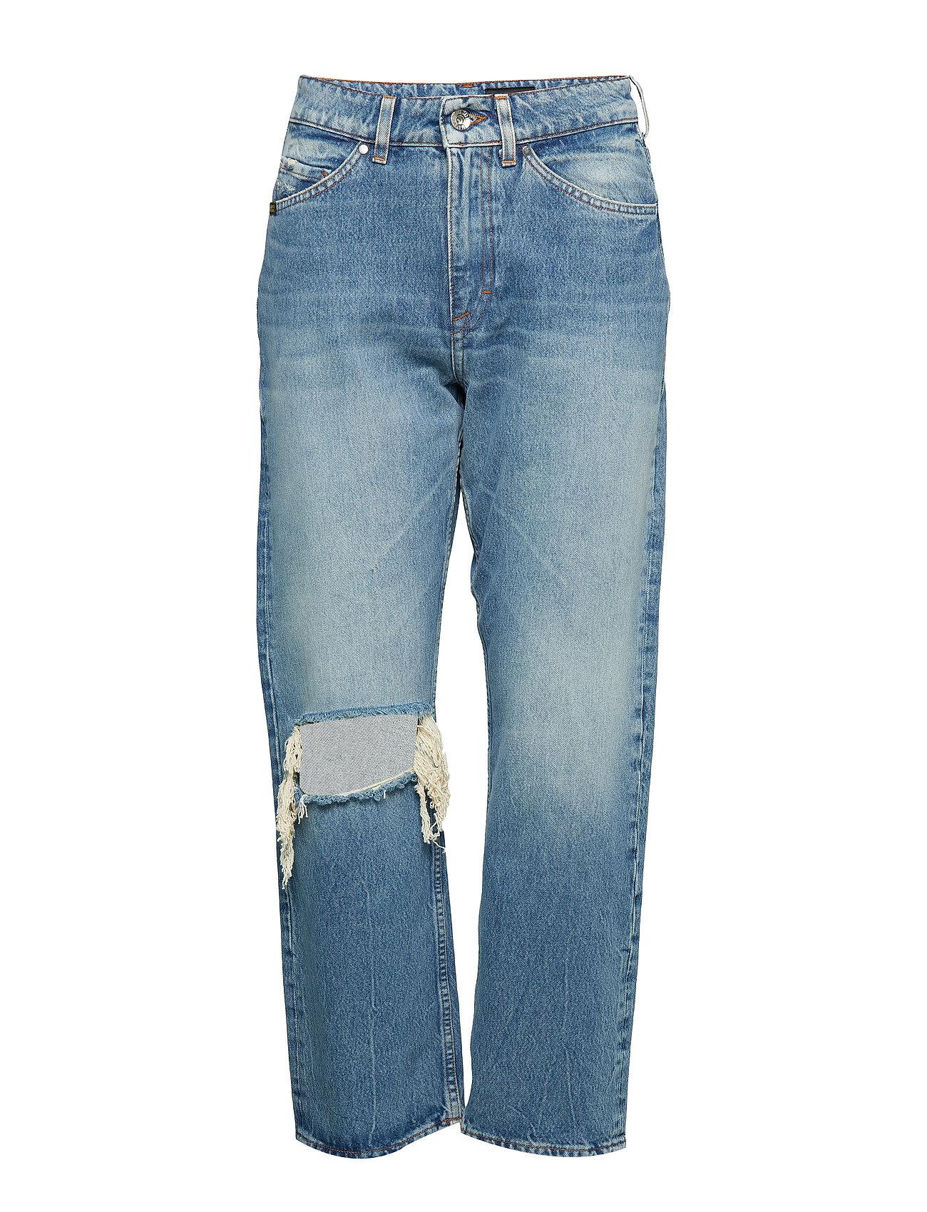 Tiger of Sweden Jeans DROPPED