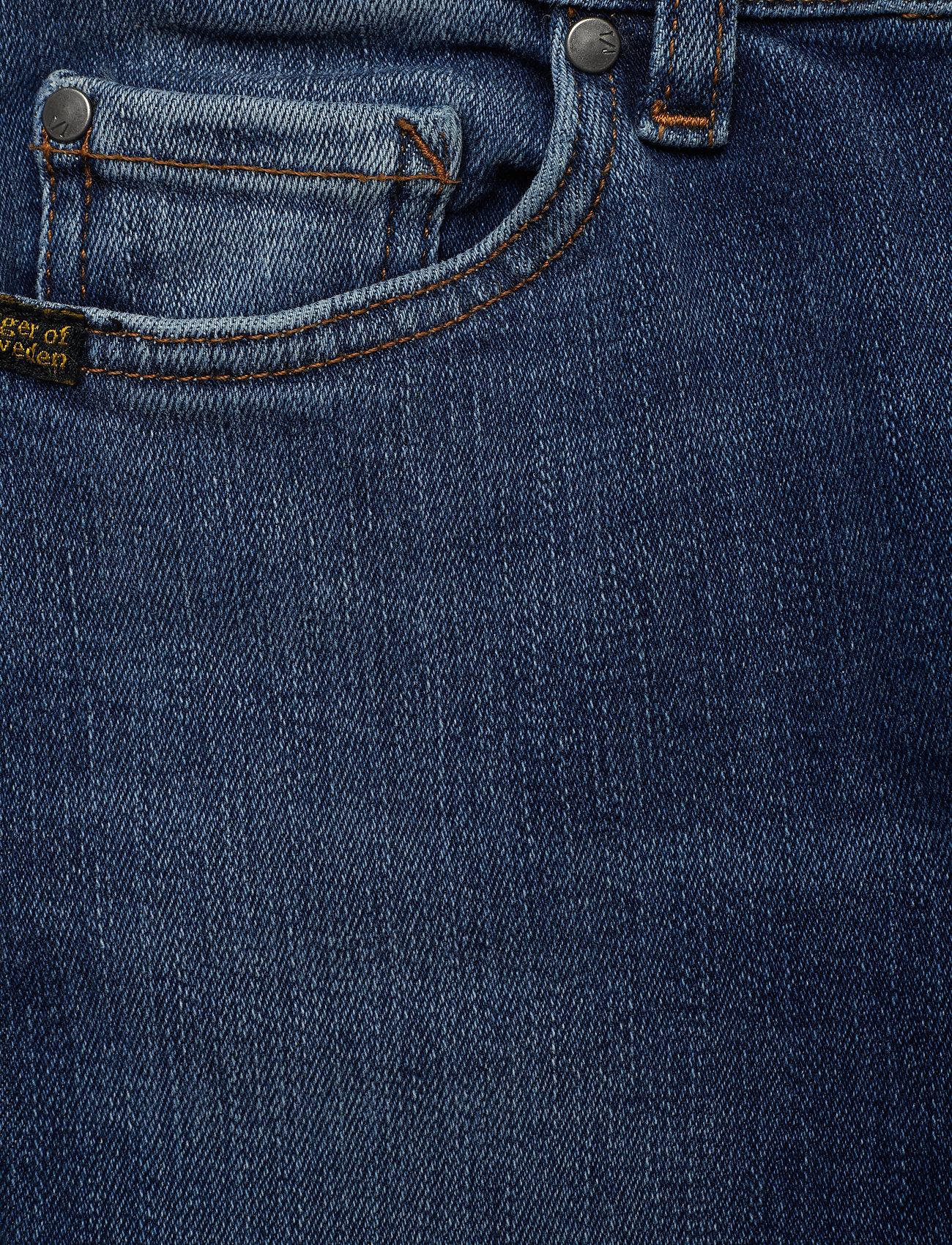 Sweden BlueTiger BlueTiger Loramedium Loramedium Of Jeans BlueTiger Loramedium Sweden Of Jeans SUzVMp