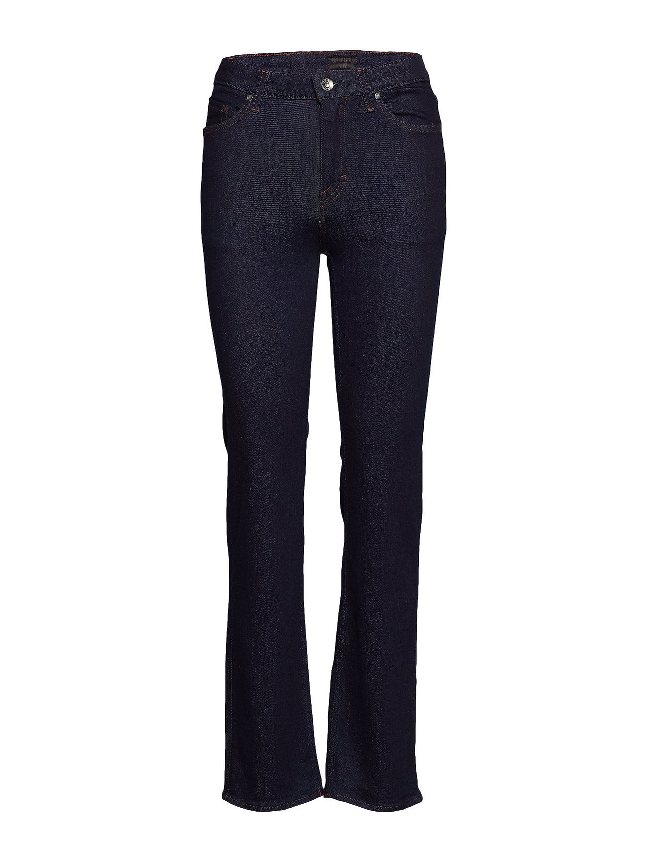 Jeans Amymidnight Sweden Of Amymidnight BlueTiger Of Jeans BlueTiger BlueTiger Amymidnight Sweden XPkTOiZu
