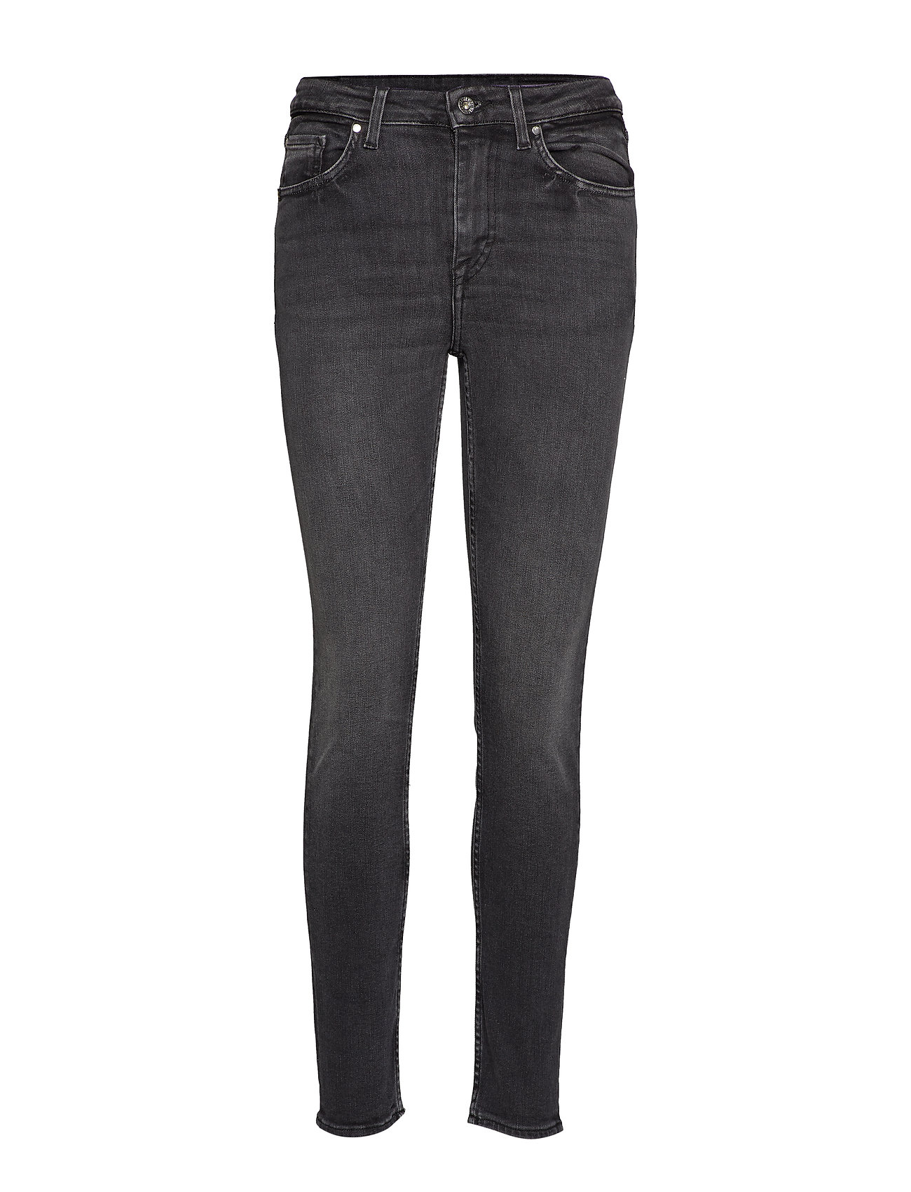 921aec41 Shelly (Black) (90.35 €) - Tiger of Sweden Jeans - | Boozt.com