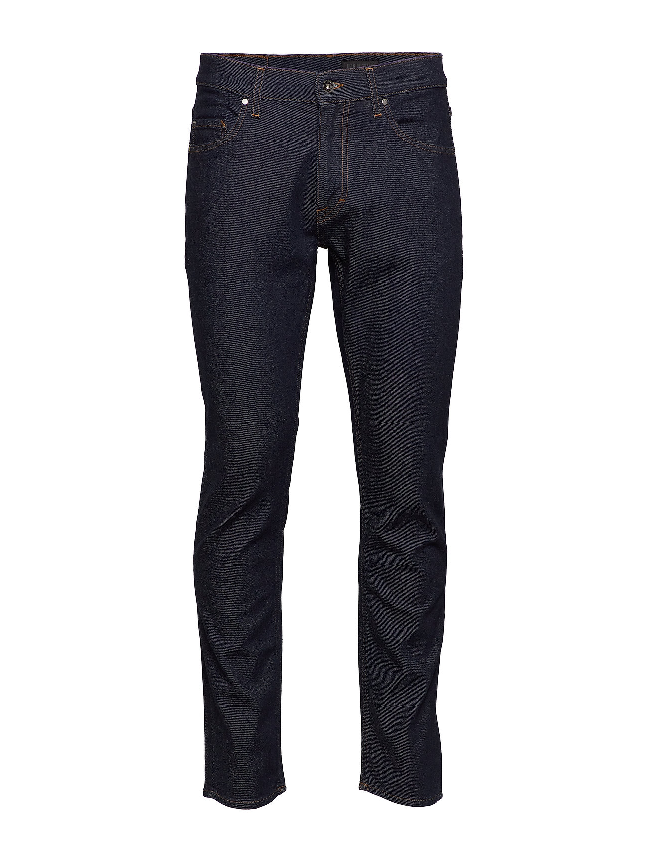 Tiger of Sweden Jeans PISTOLERO - MIDNIGHT BLUE