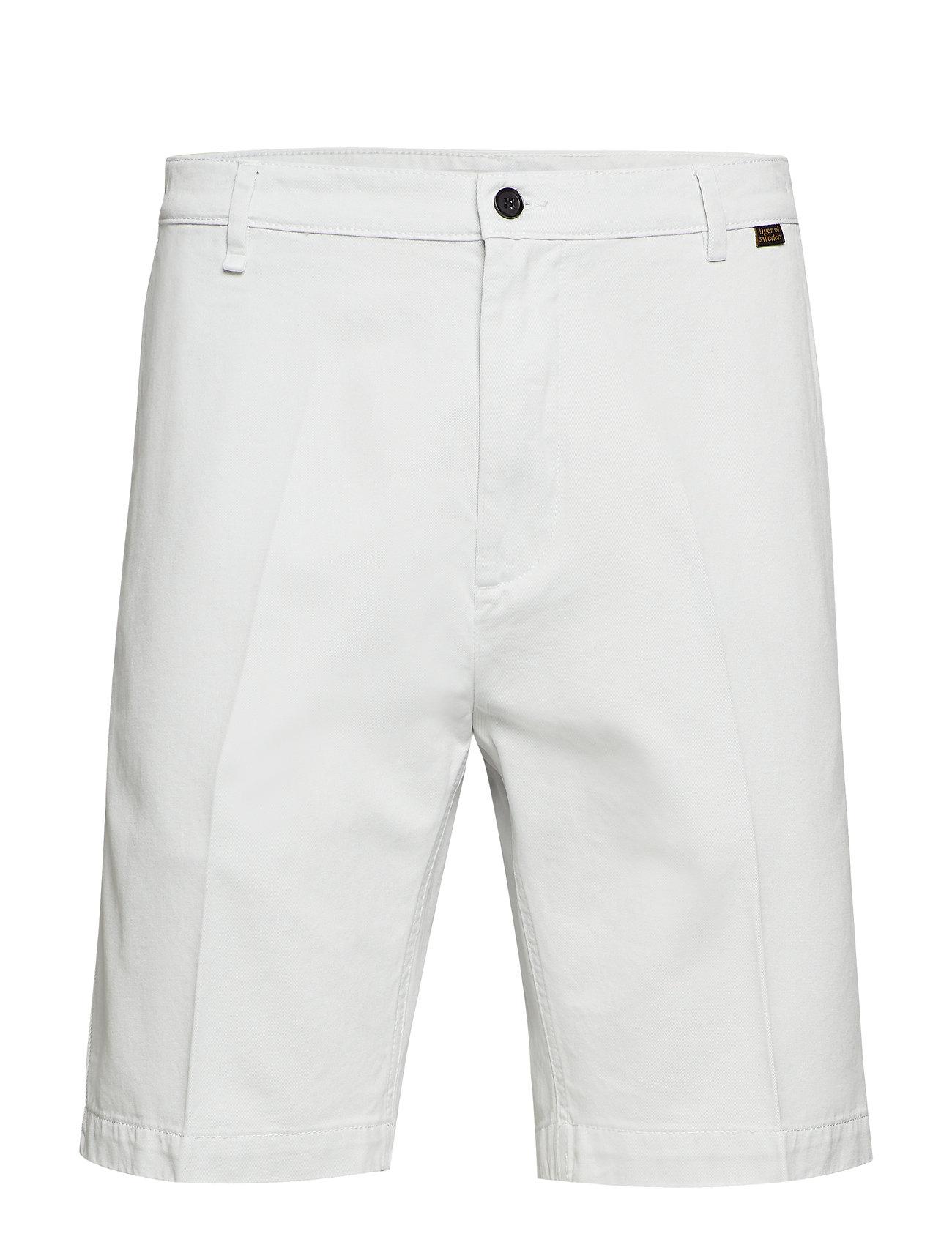 Tiger of Sweden Jeans EASTY SH - IVORY