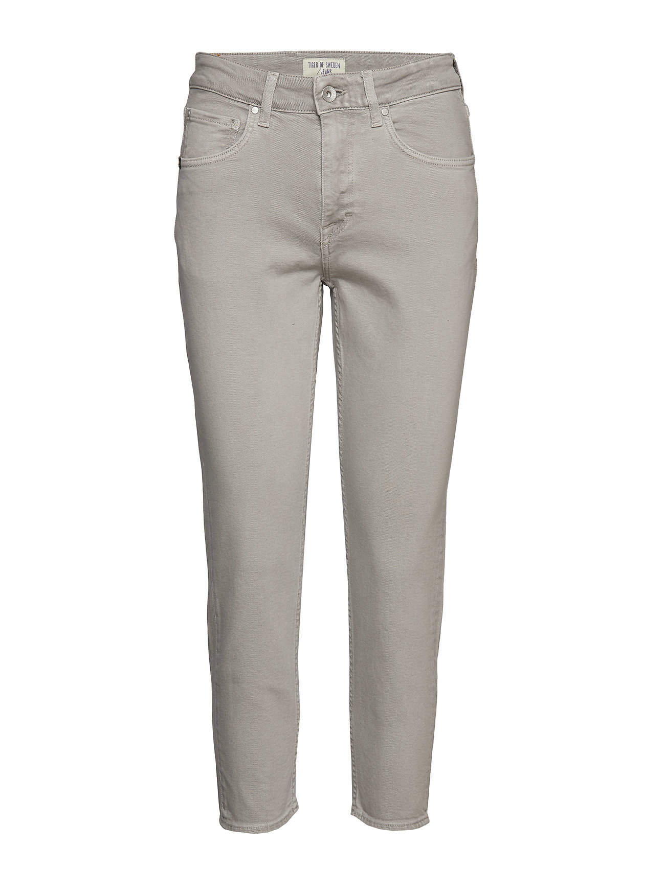 Tiger of Sweden Jeans LEA - ICE GREY