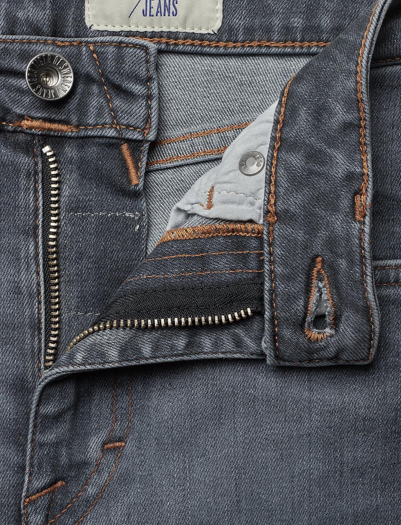 Jeans Sweden Jeans ShellyblackTiger ShellyblackTiger Of Sweden Of ShellyblackTiger Jeans Sweden Of SzpMVqU