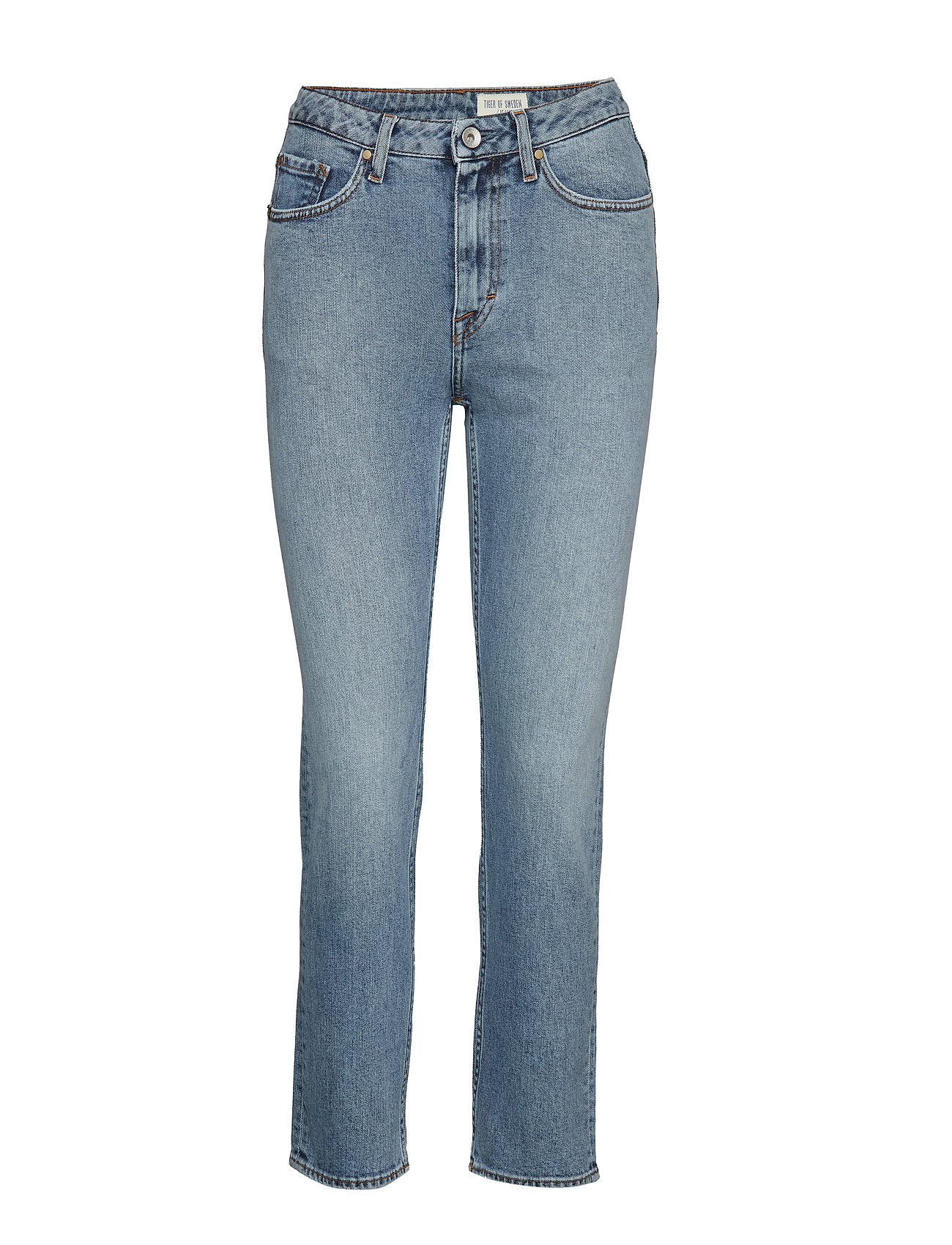 Tiger of Sweden Jeans MEG - LIGHT BLUE