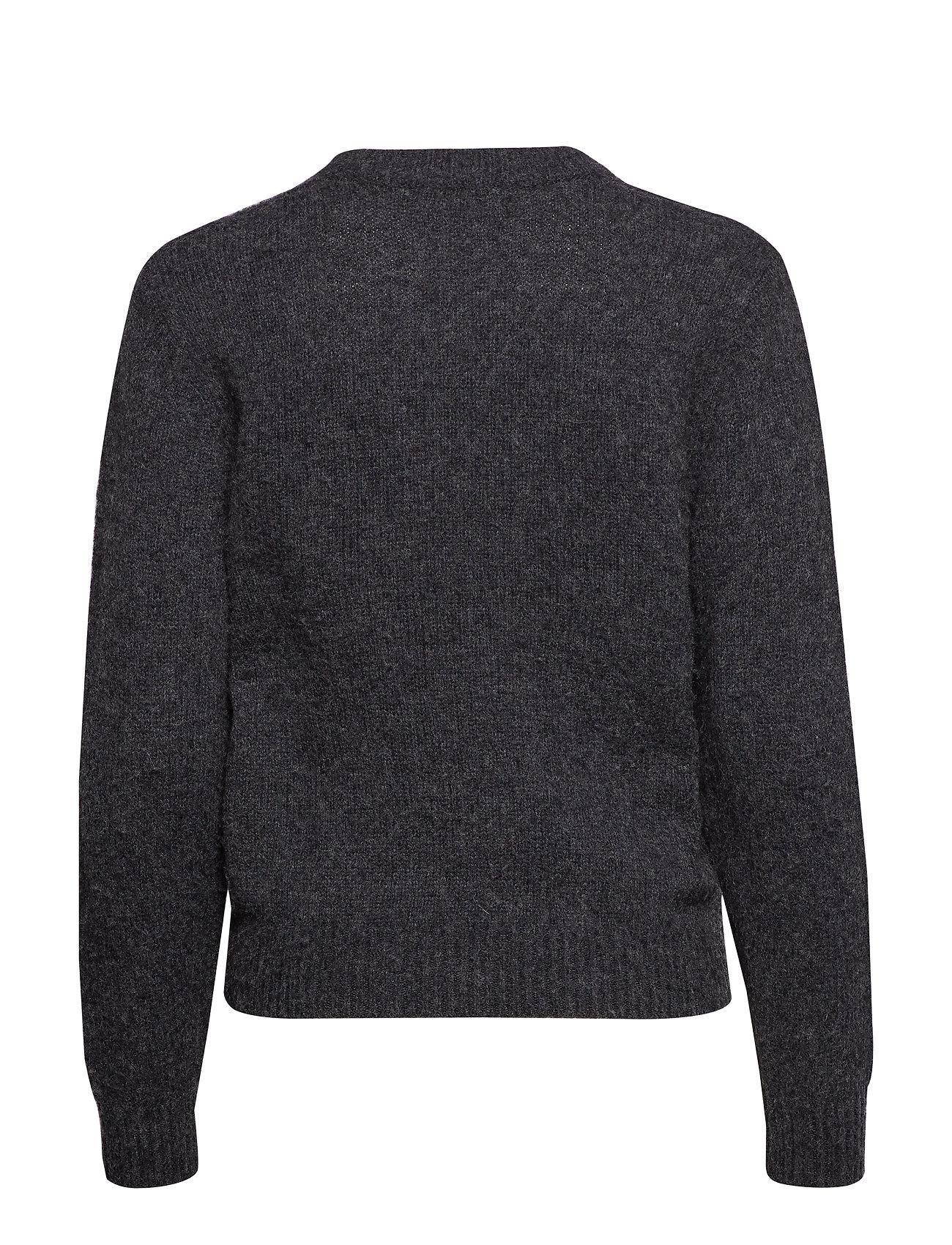 MelTiger Mayamed Grey Sweden Jeans Of 9EWDIYH2