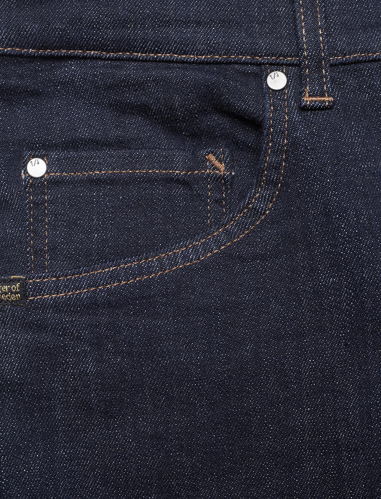 Jeans BlueTiger Sweden Sweden Of BlueTiger Of Slimmidnight Slimmidnight dxoWeQrCBE
