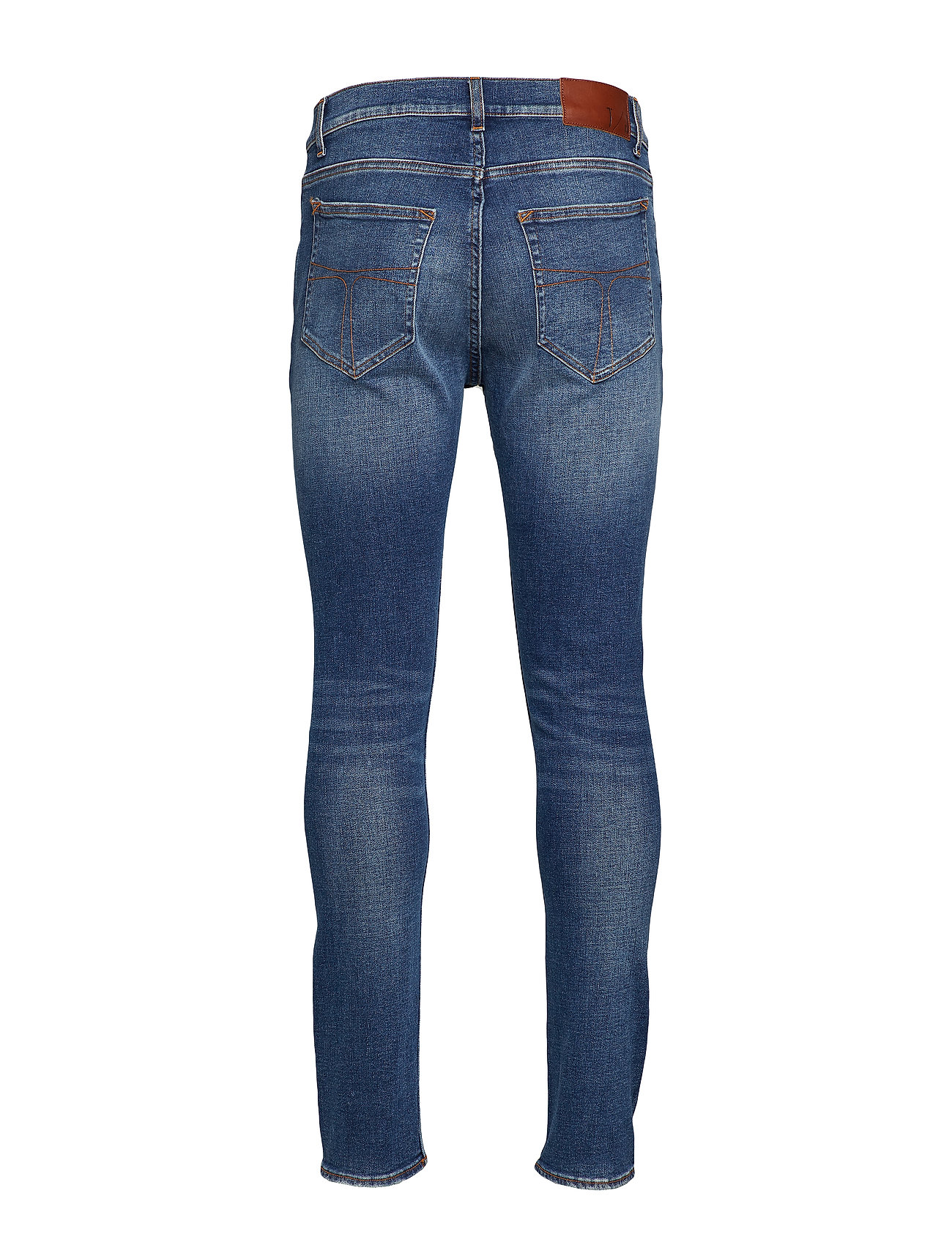 Of BlueTiger BlueTiger Sweden Jeans Sweden Jeans Of Evolvemedium Evolvemedium Evolvemedium N8kwPXZn0O
