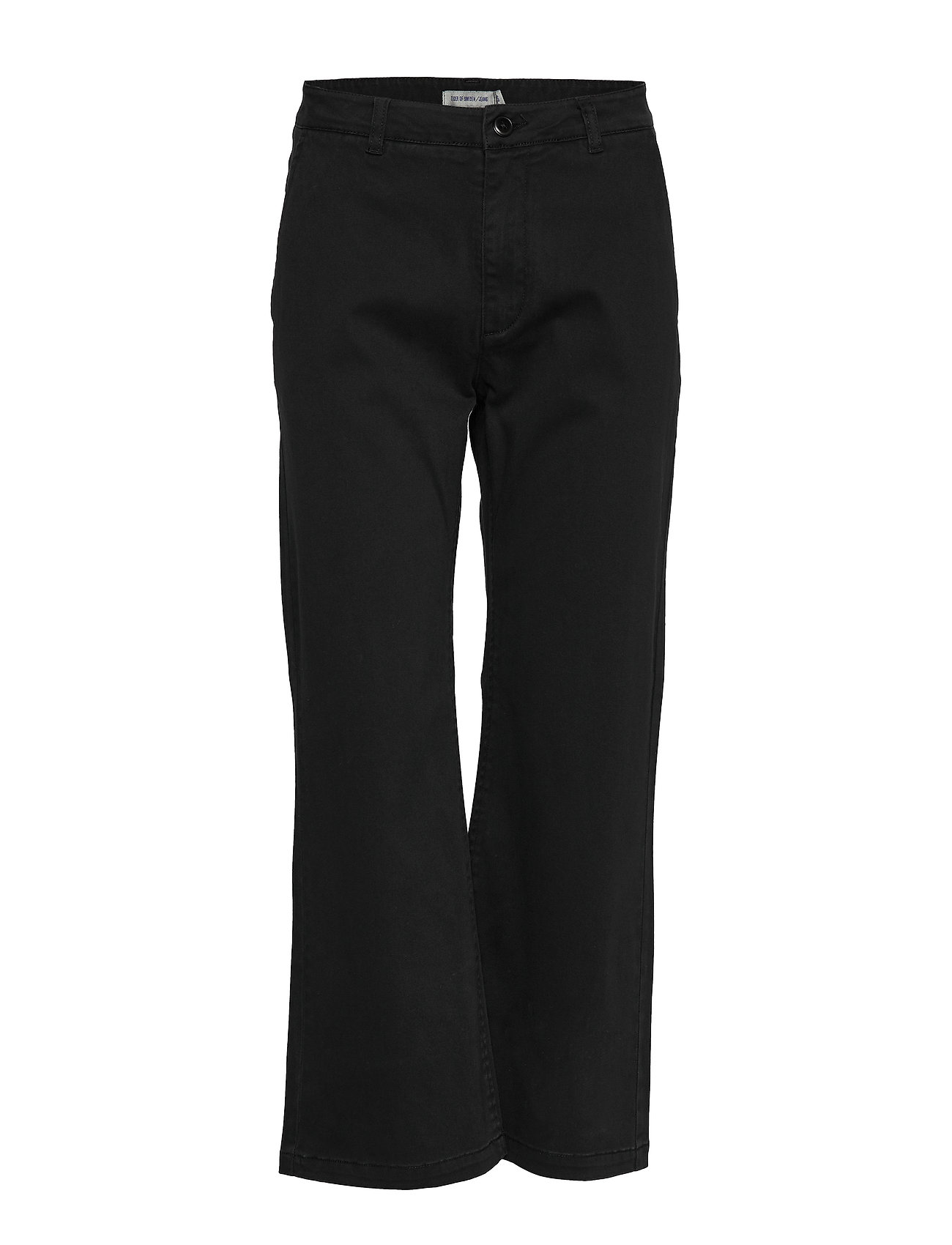 Tiger of Sweden Jeans EIRIA - BLACK