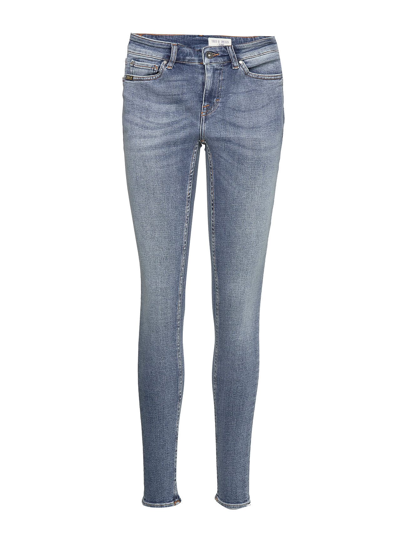 Tiger of Sweden Jeans SLIGHT - LIGHT BLUE
