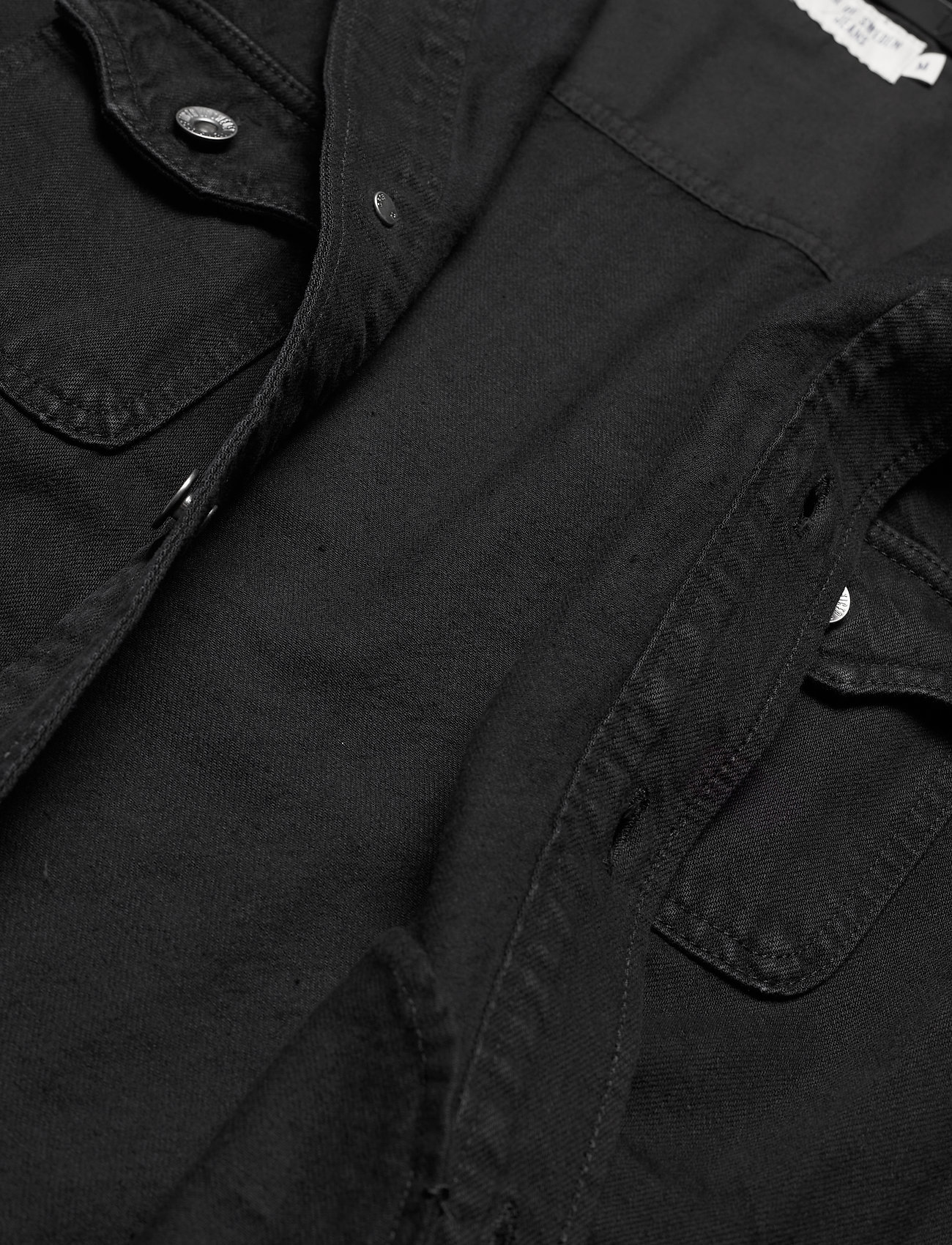 Get (Black) (159 €) - Tiger of Sweden Jeans 2qbj9