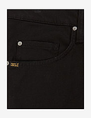 Tiger of Sweden Jeans - PISTOLERO - relaxed jeans - black - 3