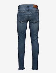Tiger of Sweden Jeans - EVOLVE - slim jeans - dust blue - 1