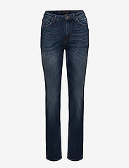Tiger of Sweden Jeans - AMY... - straight jeans - medium blue - 0
