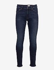 Tiger of Sweden Jeans - EVOLVE - skinny jeans - royal blue - 0