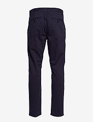 Tiger of Sweden Jeans - RIVER - chinot - deep well - 1