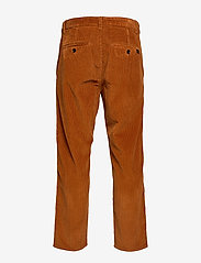 Tiger of Sweden Jeans - BRYN - rennot - desert clay - 1
