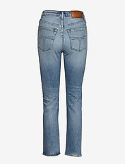 Tiger of Sweden Jeans - MEG - slim jeans - light blue - 1