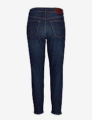 Tiger of Sweden Jeans - LEA - slim jeans - royal blue - 1