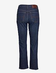 Tiger of Sweden Jeans - MEG - slim jeans - royal blue - 1
