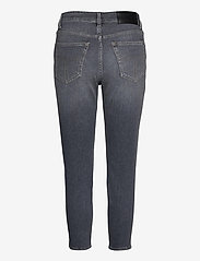 Tiger of Sweden Jeans - LEA - slim jeans - black - 1