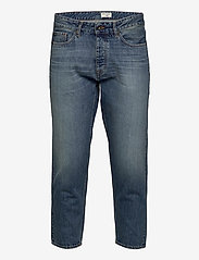 Tiger of Sweden Jeans - JUD - relaxed jeans - dust blue - 0