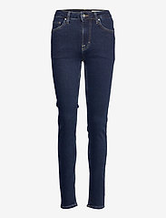 Tiger of Sweden Jeans - SHELLY - slim jeans - royal blue - 0