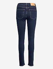 Tiger of Sweden Jeans - SHELLY - slim jeans - royal blue - 1