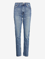Tiger of Sweden Jeans - SHELLY - slim jeans - dust blue - 0