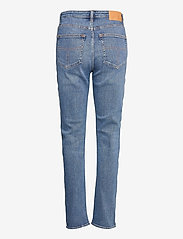 Tiger of Sweden Jeans - SHELLY - slim jeans - dust blue - 1