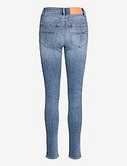 Tiger of Sweden Jeans - SHELLY - slim jeans - royal blue - 1
