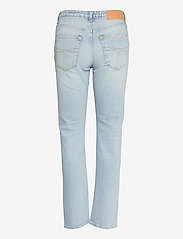 Tiger of Sweden Jeans - MEG - slim jeans - light blue - 1