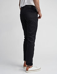 Tiger of Sweden Jeans - PISTOLERO - relaxed jeans - black - 5
