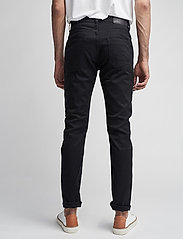 Tiger of Sweden Jeans - PISTOLERO - relaxed jeans - black - 6