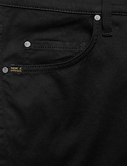 Tiger of Sweden Jeans - PISTOLERO - relaxed jeans - black - 7